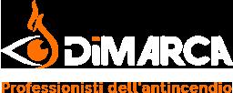 DI MARCA Logo